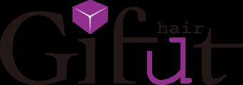 Gifut